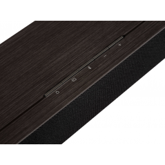 Soundbar STUDIO SLIM