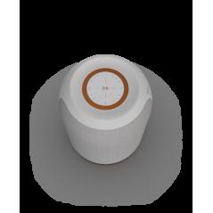 Głośnik Bluetooth s-Living One