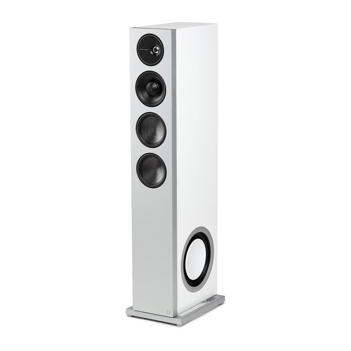Floorstanding speaker DEMAND 15