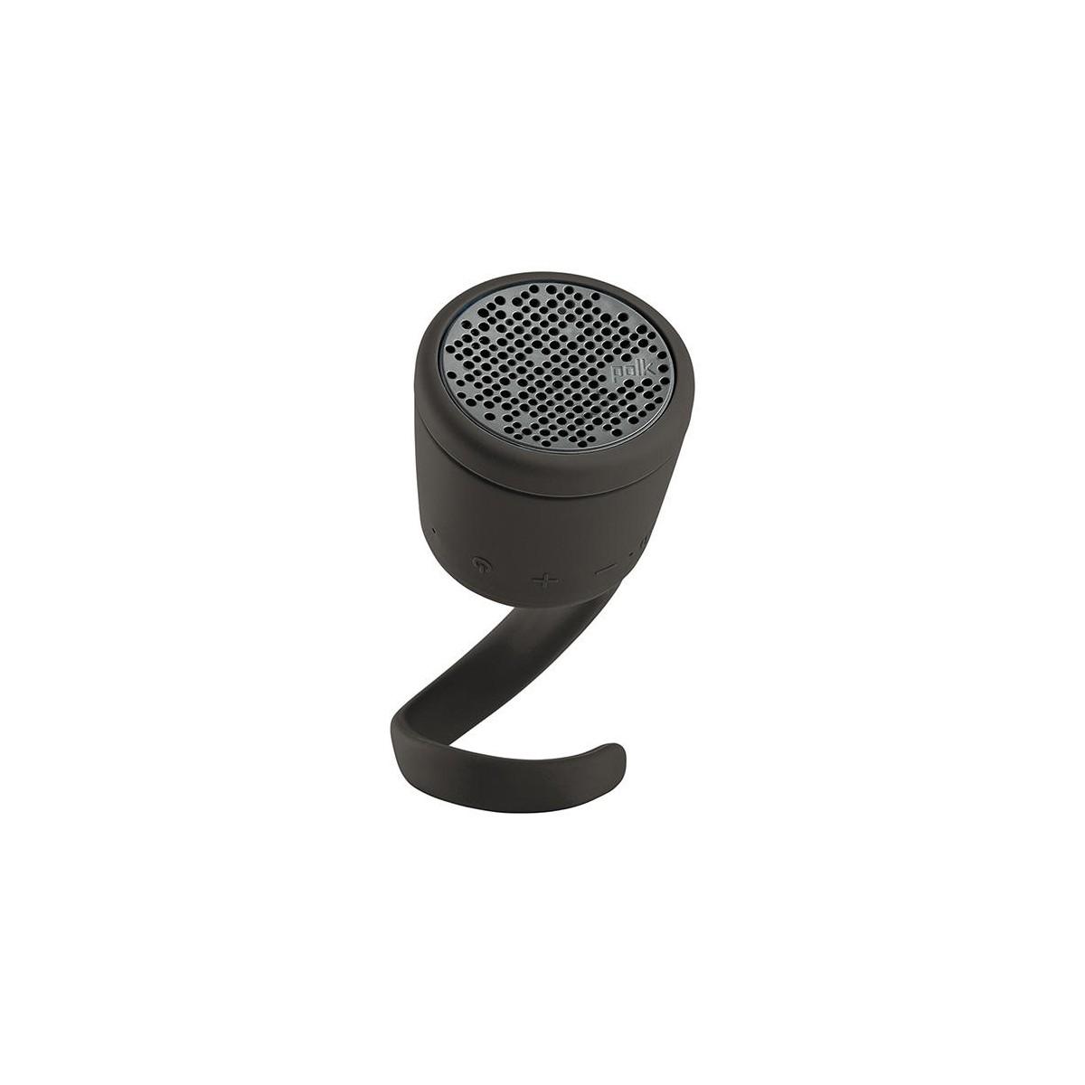 Głośnik bezprzewodowy Bluetooth SWIMMER DUO