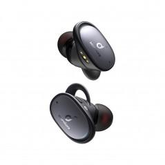 Słuchawki bezprzewodowe LIBERTY 2 PRO