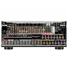 Wzmacniacz AV 13.2 AVC-X8500H