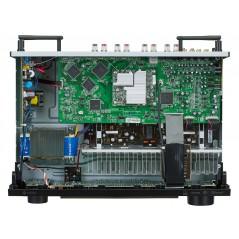 Amplituner stereofoniczny DRA-800H