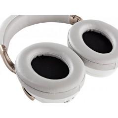 Słuchawki wokółuszne AH-GC25W