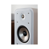 Kolumna głośnikowa podłogowa Signature S55E