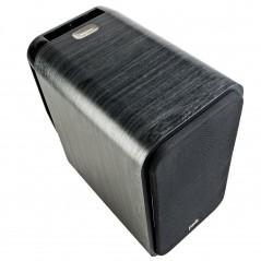 Kolumna głośnikowa podstawkowa Signature S20E