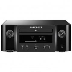 Amplituner Stereo CD DAB+ MCR612 Melody X