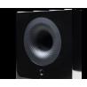 Kolumna głośnikowa podstawkowa DEMAND 7
