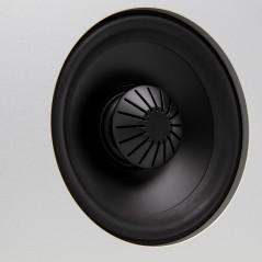 Kolumna głośnikowa centralna DEMAND 5C