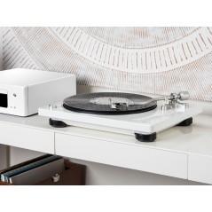 Automatyczny gramofon analogowy DP-400
