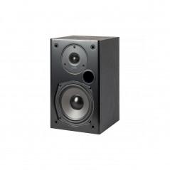 Kolumna głośnikowa podstawkowa T15