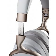 Słuchawki wokółuszne AH-GC25NC