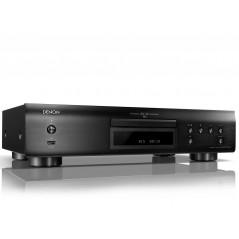 Odtwarzacz płyt CD DCD-800NE