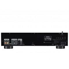 Odtwarzacz płyt CD DCD-600NE