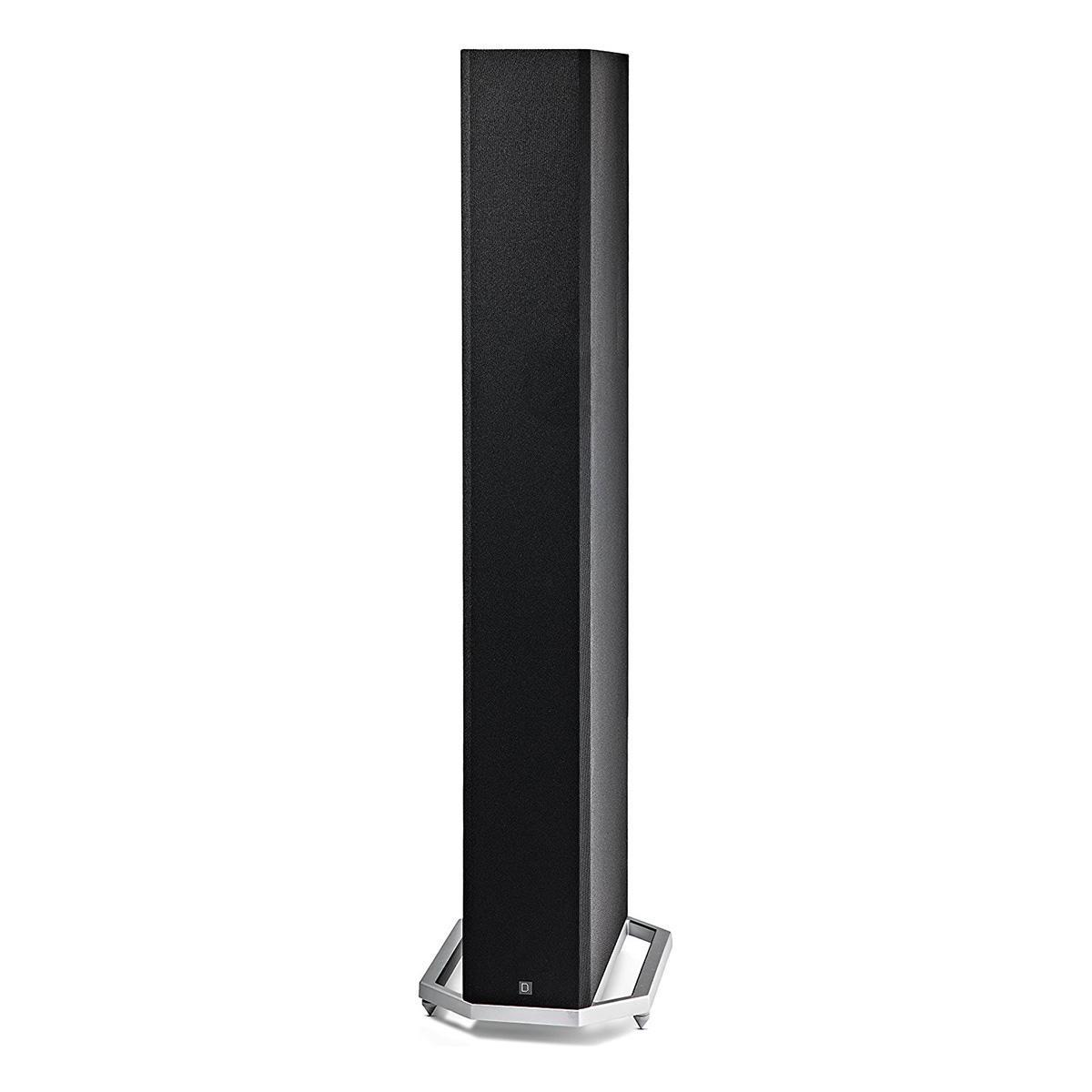 Floorstanding speaker BP9060