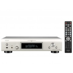 Network Audio Player with AirPlay DNP-800NE