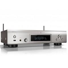 Sieciowy odtwarzacz audio DNP-800NE