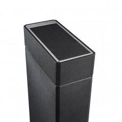 Kolumna głośnikowa podłogowa BP9040