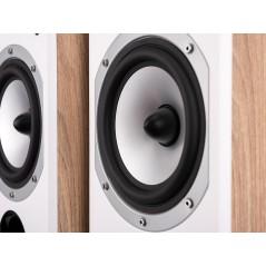 Kolumna głośnikowa podłogowa SIX