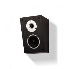 ATMOS speaker RAPTOR X