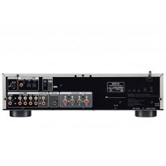 Wzmacniacz stereofoniczny PMA-600NE
