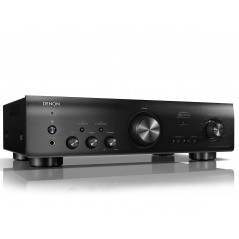 Wzmacniacz stereofoniczny PMA-800NE
