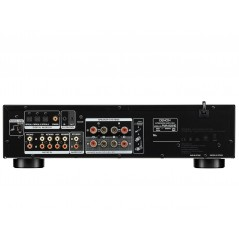 Integrated Amplifier PMA-800NE