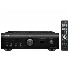 Wzmacniacz stereo PMA-1600NE