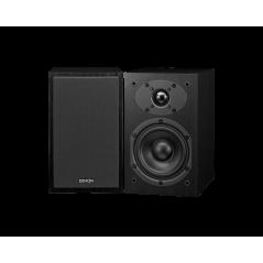 Speakers set SC-M41