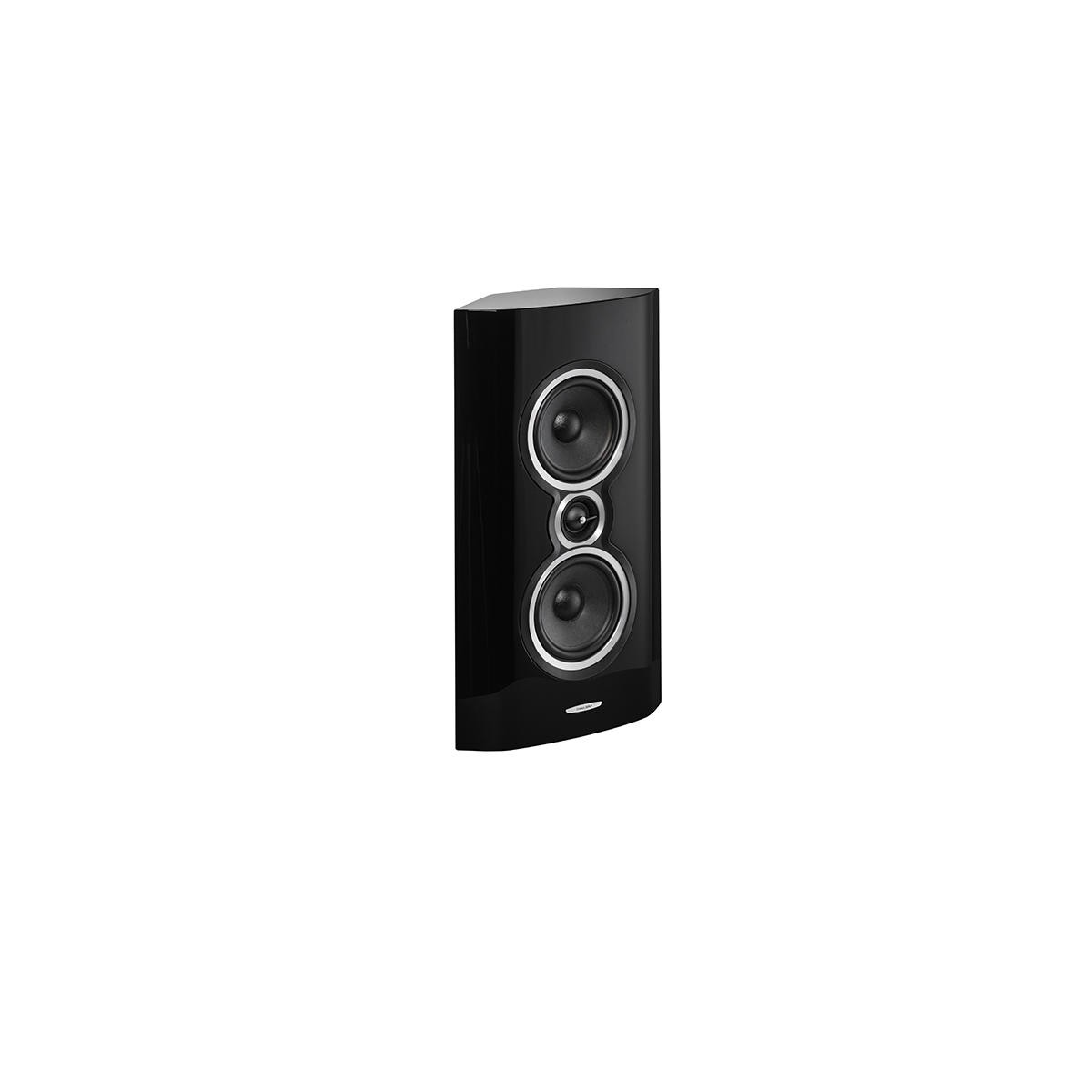 Kolumna głośnikowa naścienna SONETTO ON WALL