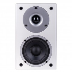 Compact speaker RAPTOR MINI