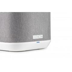 Multiroom Speaker HOME 150
