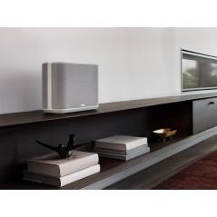 Głośnik multiroom HOME 250