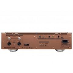 Odtwarzacz Super Audio CD SA-10