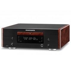 Odtwarzacz CD HD-CD1