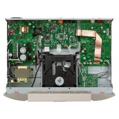 Odtwarzacz CD CD6006