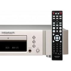Odtwarzacz CD CD5005