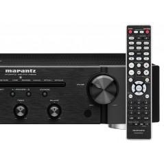 Wzmacniacz stereo PM6006