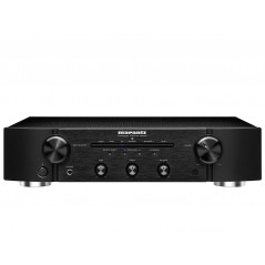 Integrated Amplifier PM5005 BLACK
