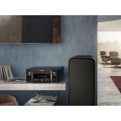 Amplituner stereo CD DAB+ MCR412 Melody
