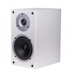Compact speaker RAPTOR 1 BLACK