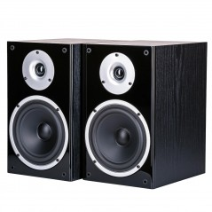 Compact speaker RAPTOR 3 BLACK