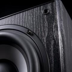 Głośnik niskotonowy - subwoofer SUB-9
