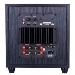 Głośnik niskotonowy - subwoofer SUB-10