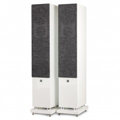 Floorstanding speaker EXCLUSIVE LINE EL-10