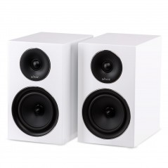 Compact speaker EXCLUSIVE LINE EL-4