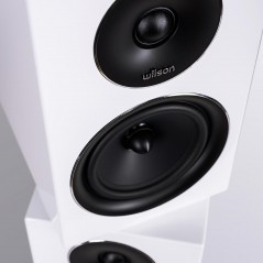 Kolumna głośnikowa podstawkowa Exclusive Line EL-4
