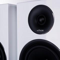 Floorstanding speaker EXCLUSIVE LINE EL-8