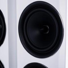 Kolumna głośnikowa podłogowa Exclusive Line EL-8